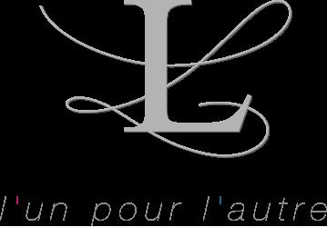 logo_parfum