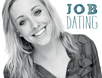vignette_job_dating