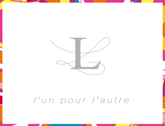 vignette_lun_pour_lautre