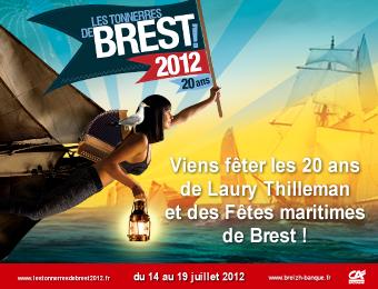 vignette_tonnerres_brest_2012