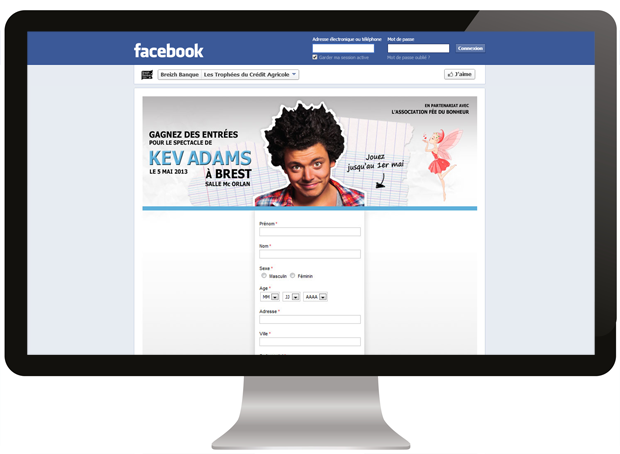 jeu_fb_kev_adams