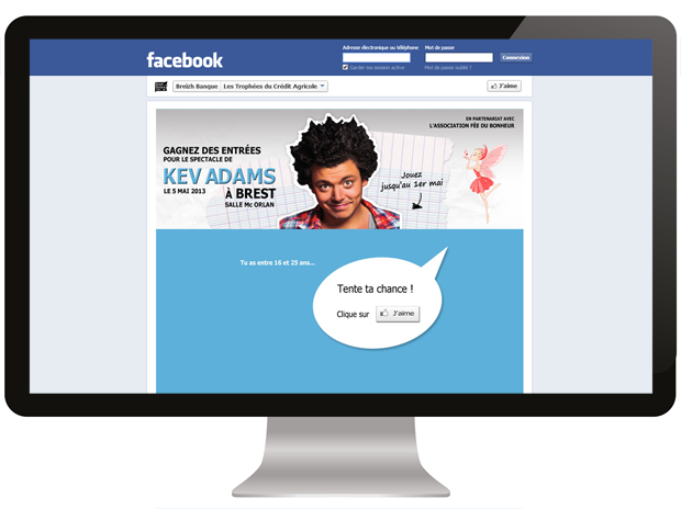 jeu_fb_kev_adams_like