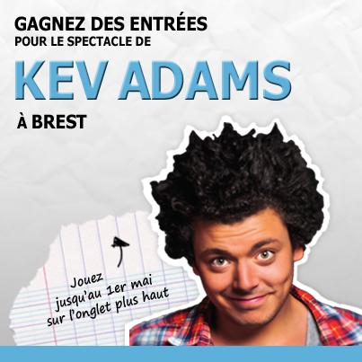 post_facebook_kev_adams